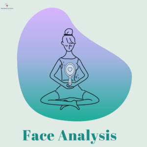Learn Your Managerial Style with Face Analysis