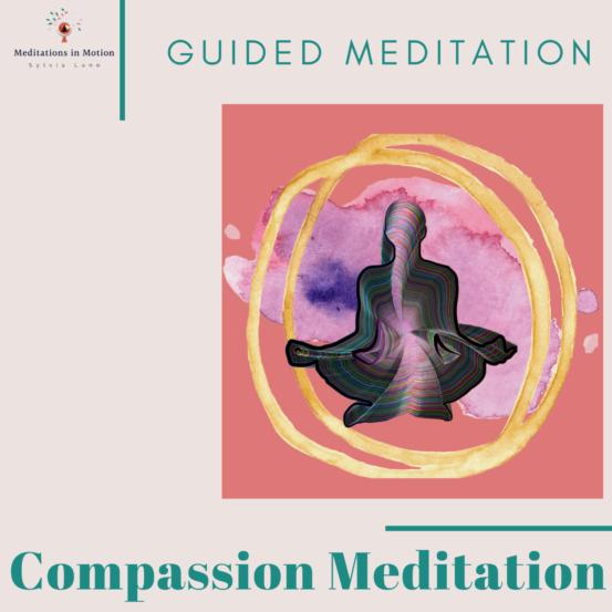 Meditation of Compassion