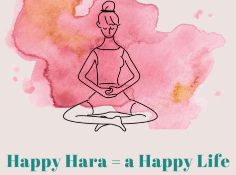 Hara Harmony